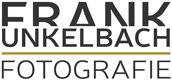 Fotograf in Aschaffenburg | Frank Unkelbach Fotografie Logo