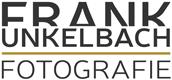 Fotograf in Aschaffenburg | Frank Unkelbach Fotografie Logo